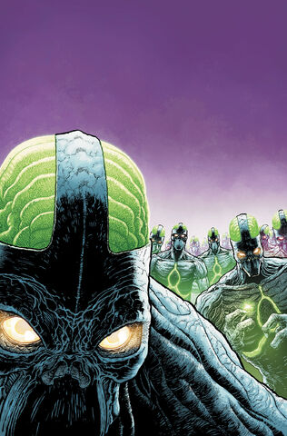 File:Green Lantern New Guardians Vol 1 16 Textless.jpg