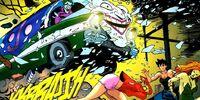 Jokermobile/Gallery