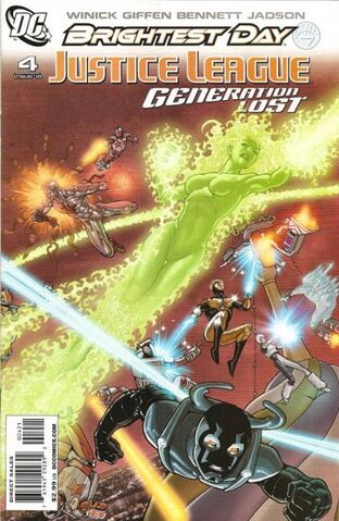 File:Justice League Generation Lost 4 Variant.jpg