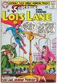 Lois Lane 58