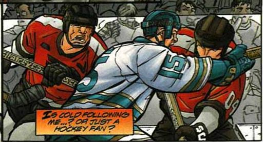 File:Philadelphia Flyers 001.jpg