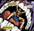 Wonder Woman 0289