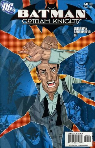 File:Batman Gotham Knights 68.jpg