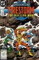Firestorm v.2 68
