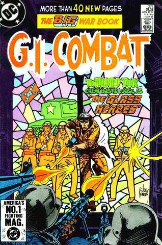 File:GI Combat Vol 1 277.jpg