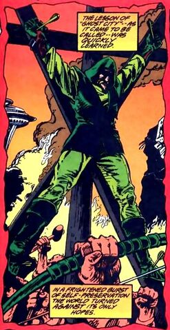 File:Green Arrow Super Seven 01.jpg
