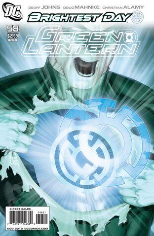 File:Green Lantern Vol 4 58 Ha Variant.jpg