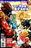 JSA All-Stars Vol 1 10