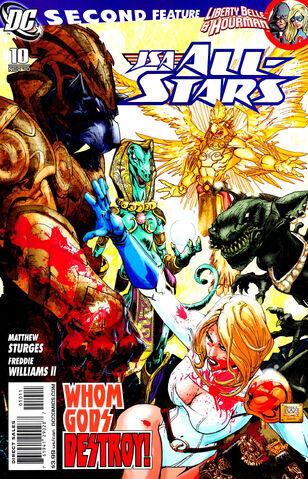 File:JSA All-Stars Vol 1 10.jpg