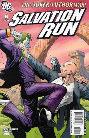 File:Salvation Run 6.jpg