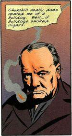 Winston Churchill 001