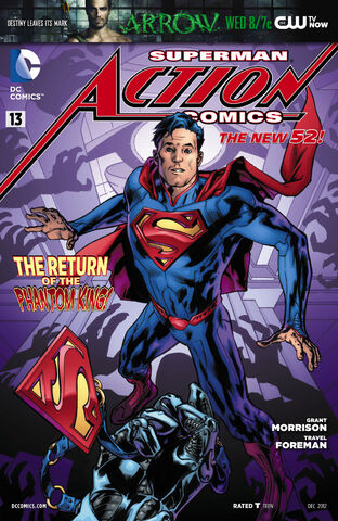 File:Action Comics Vol 2 13.jpg