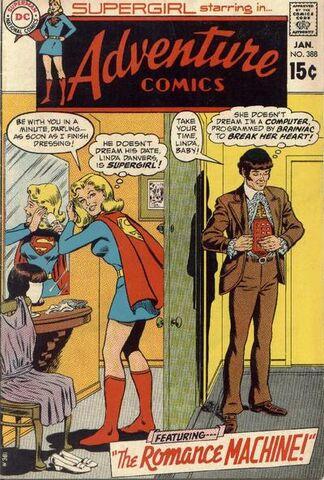 File:Adventure Comics Vol 1 388.jpg