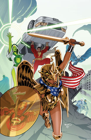 File:Convergence Justice League International Vol 1 2 Textless.jpg