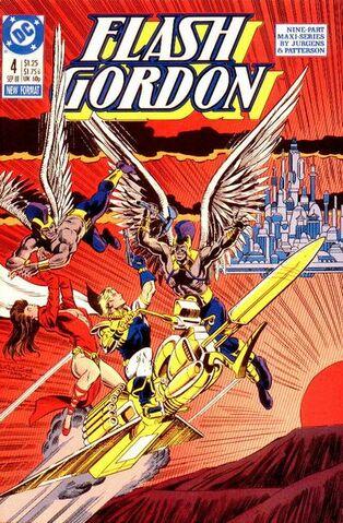 File:Flash Gordon Vol 1 4.jpg
