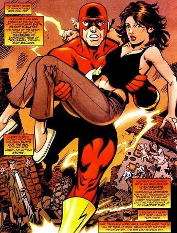 File:Flash Wally West 0161.jpg