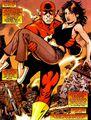 Flash Wally West 0161