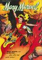 Mary Marvel Vol 1 11