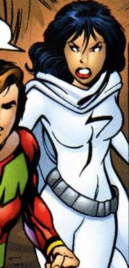 File:Phantom Girl Superboy's Legion 001.png