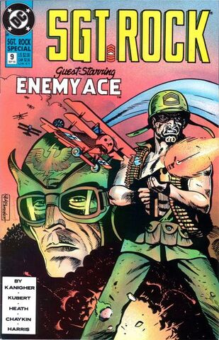 File:Sgt. Rock Special Vol 1 9.jpg