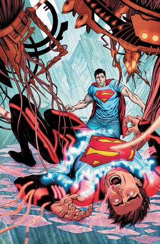 File:Superboy Vol 6 15 Textless.jpg
