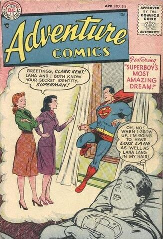 File:Adventure Comics Vol 1 211.jpg