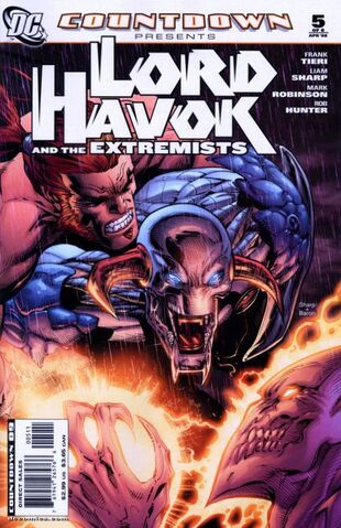 File:Countdown Presents Lord Havok and the Extremists 5.jpg