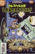 Dexter's Laboratory Vol 1 34