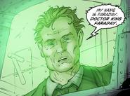King Faraday Smallville 001