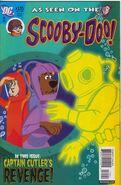 Scooby-Doo Vol 1 135