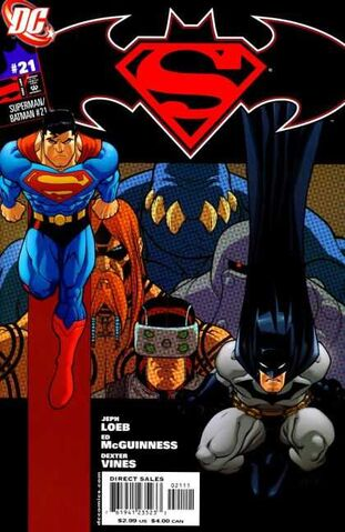 File:Superman Batman Vol 1 21 001.jpg