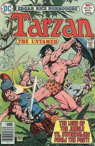 File:Tarzan Vol 1 255.jpg