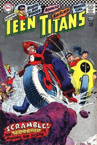 File:Teen Titans v.1 10.jpg