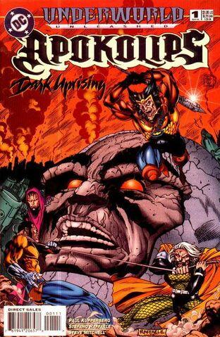 File:Underworld Unleashed - Apokolips - Dark Uprising 1.jpg