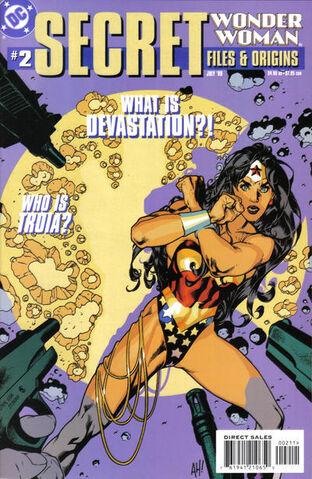 File:Wonder Woman Secret Files and Origins 2.jpg