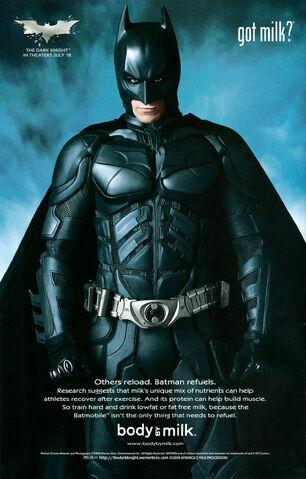 File:Batman Got Milk 01.jpg