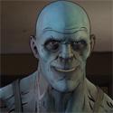 Roland_Desmond_(Batman:_The_Telltale_Series)