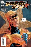 Booster Gold Vol 2 33