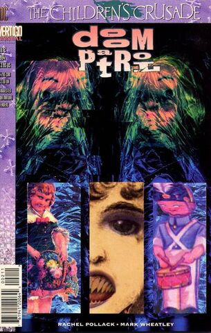 File:Doom Patrol Annual Vol 2 2.jpg
