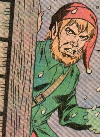 File:Elf (Earth-One).jpg
