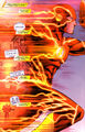 Flash 0053