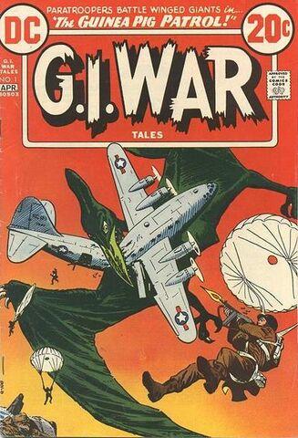 File:G.I. War Tales Vol 1 1.jpg