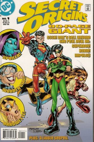 File:Secret Origins 80-Page Giant Vol 1 1.jpg