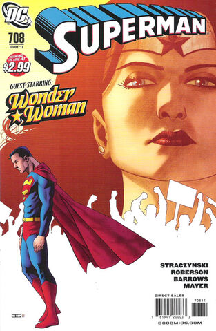 File:Superman Vol 1 708.jpg