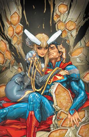 File:Superman Vol 3 22 Textless.jpg