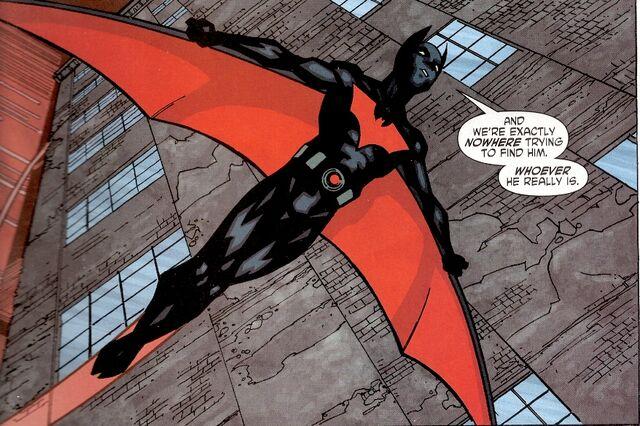 File:Batman Terry McGinnis 008.jpg