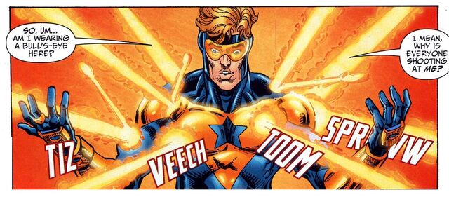 File:Booster Gold 025.jpg