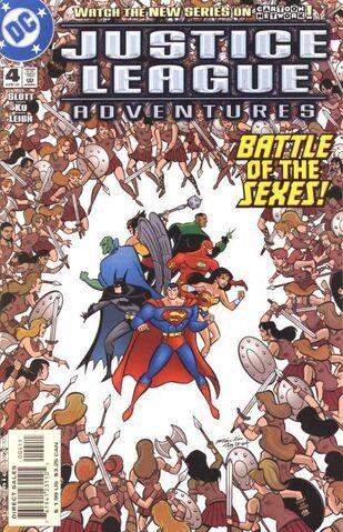 File:Justice League Adventures Vol 1 4.jpg