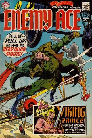File:Star-Spangled War Stories Vol 1 149.jpg