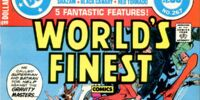 World's Finest Vol 1 267